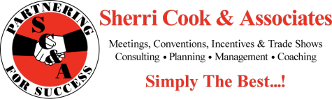 Sherri Cook Associates