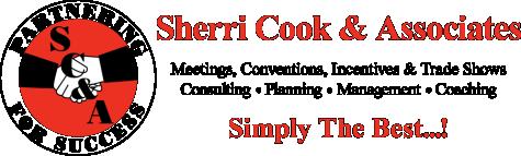 Sherri Cook Associates